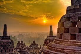 Beberapa Referensi Tempat Wisata Menarik di Yogyakarta