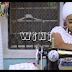 Video   Wini - Usinijaribu   Download