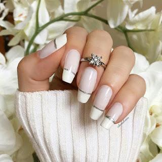storia della nail art