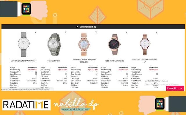 review radatime, review jam tangan, review jam tangan radatime, belanja di radatime, beli jam tangan di radatime, beli jam tangan original murah, belanja jam tangan original murah, belanja jam tangan original di radatime, review belanja di radatime