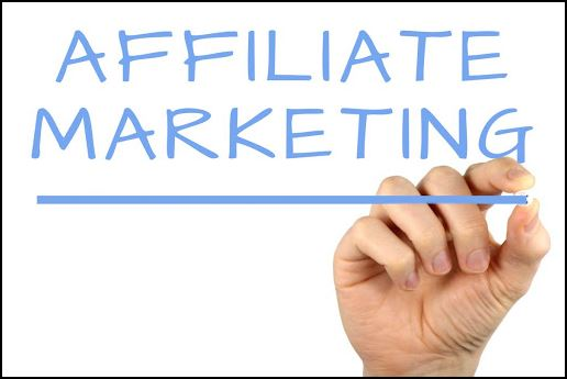 4 Tips For Building A Successful Amazon Affiliate Website