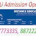 BCA Distance/Correspondence Education From LPU in Chandigarh, Mohali