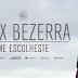 """Ouça """"Me Escolheste"""", nova música de Alex Bezerra"""