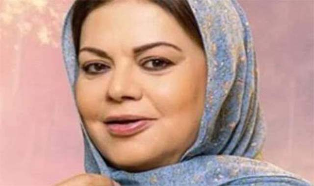 الفنان كمال أبو رية يوجة رسالة إعتذار للفنانة ماجدة زكي سامحيني
