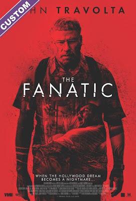 The Fanatic 2019 CUSTOM HD SUB