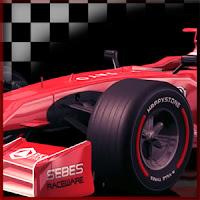 FX-Racer Unlimited v1.5.5 Mod Free Download