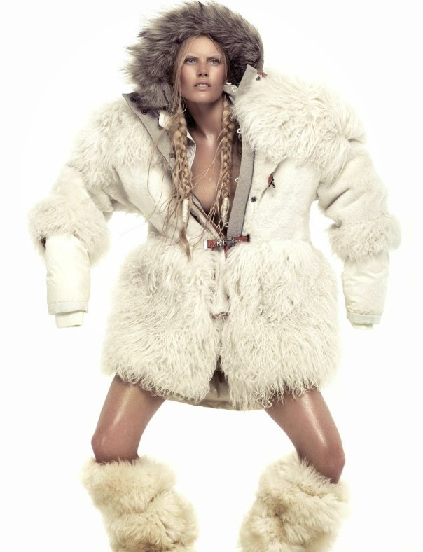 Fifty-Words-For-Snow-Vogue-Netherlands-Jpeg-03