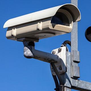 15 Manfaat Pasang CCTV di Rumah Dan Kantor Kerja