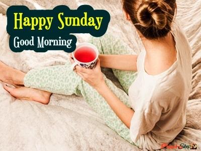 good-morning-sunday-images-sunday-wishes-happy-sunday-photos-pics-Greetings-9