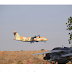 Boko-Haram: Be combat ready, AOC urges NAF officers