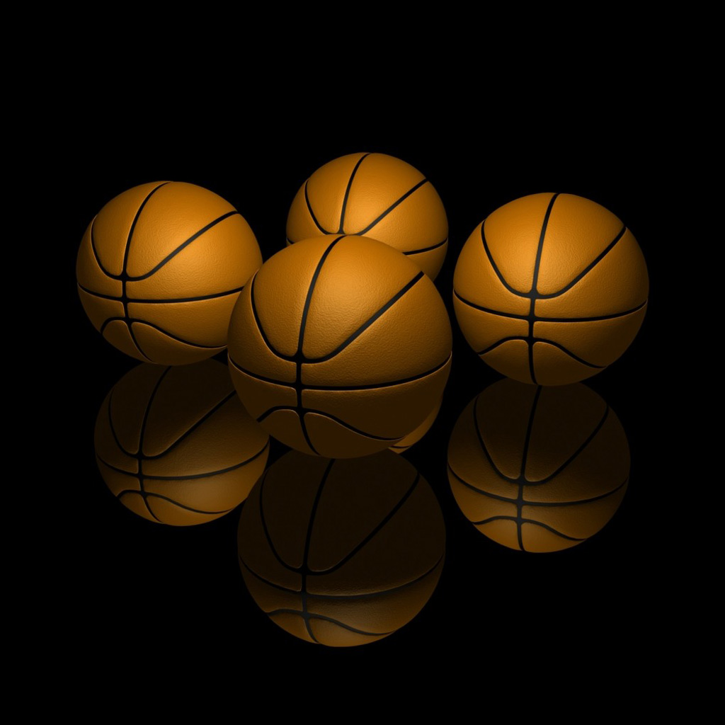 Basketball Wallpapers HD | Best Wallpapers HD