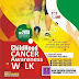 Childhood Cancer: Foundation Embarks on Awareness Campaign