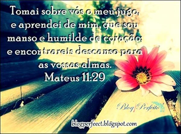 Frases Bíblicas Imagens Gospel: Blog Perfeito': Textos E Frases Gospel Em Fotos