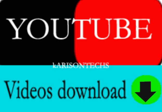 Different Ways On How To Download YouTube Videos For Free