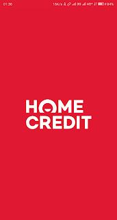 Aplikasi Cicilan Tanpa Kartu Kredit Online Aman & Terdaftar Di OJK