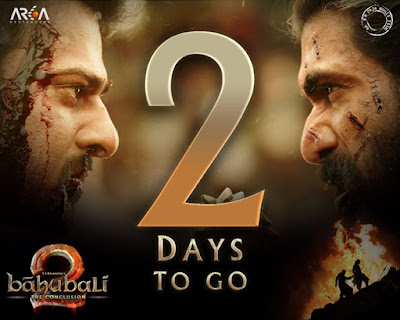 Is-Bahubali2-theatre-release-count-a-hoax-Andhra-Talkies