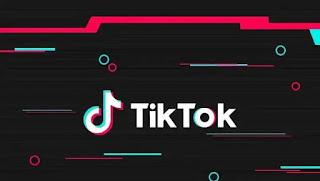 TikTok hacked