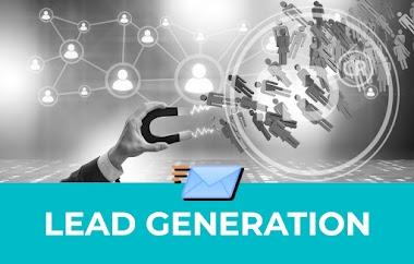 Cómo generar leads desde un sitio web