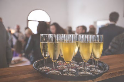 Ποια είναι τα πιο… υγιεινά ποτά;