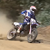 CNTT 2016 - Baja TT do Pinhal - Videos