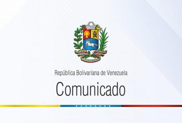 Maduro sobre orden ejecutiva: Sanciones violan la Carta de la ONU