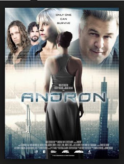 Download Film Andron ( 2015 ) WEBDL 720p