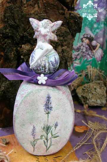 tarro-perfume-hadas-bosque-flor-de-diys
