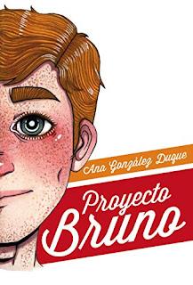 http://enmitiempolibro.blogspot.com/2019/05/resena-proyecto-bruno.html