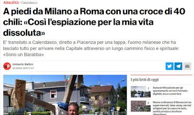 http://www.ilpiacenza.it/attualita/pellegrino-croce-gennaro.html