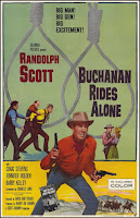 https://ilaose.blogspot.com/2020/06/buchanan-rides-alone.html