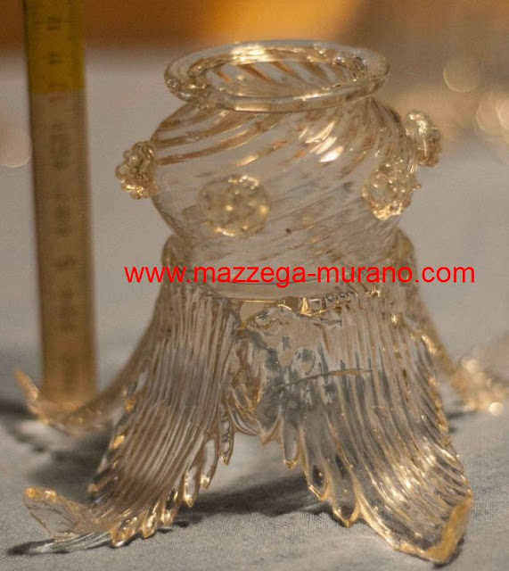 cup-spare-parts-for-murano-chandeliers