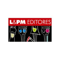 L&PM EDITORES