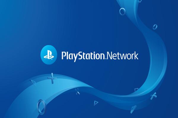 تقارير: توقف شبكة PlayStation Network لدى بعض المستخدمين