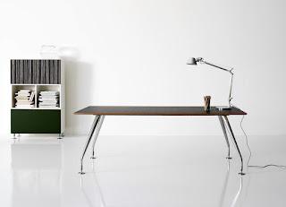 Tavoli ufficio riunione padova