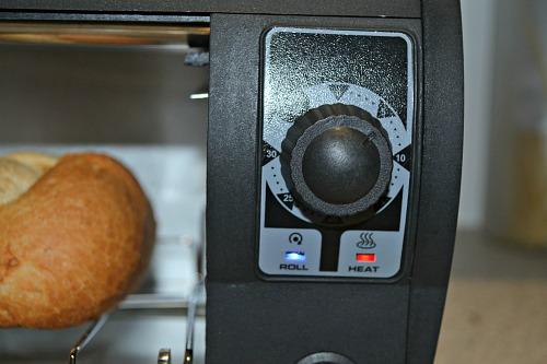 Global Gourmet Hot Dog Maker Machine review