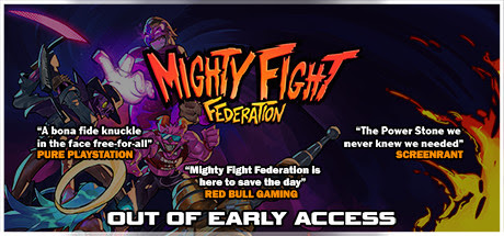 mighty-fight-federation-pc-cover