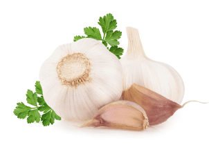 Does Garlic Help With Acne