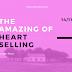 Bagaimana Heart Selling Membuat Online Shop Menjadi Lebih Baik