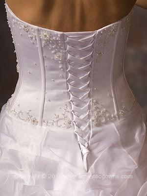 romantic wedding gowns 4