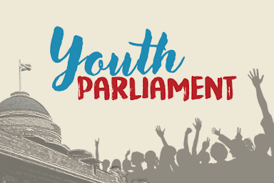 National Youth Parliament Festival