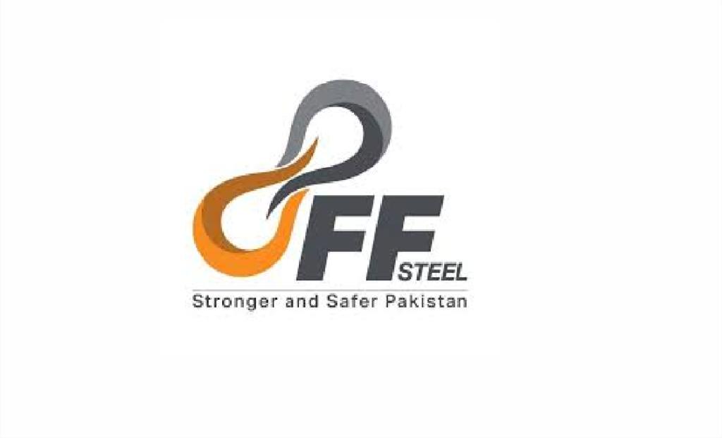 FF Steel Jobs September 2021