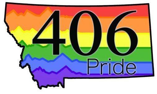 Celebrating-50-Years-Of-Pride