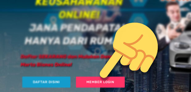 daftar komunitiasia.com