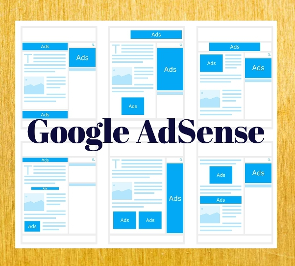 How to write Google AdSense privacy policy for site approval