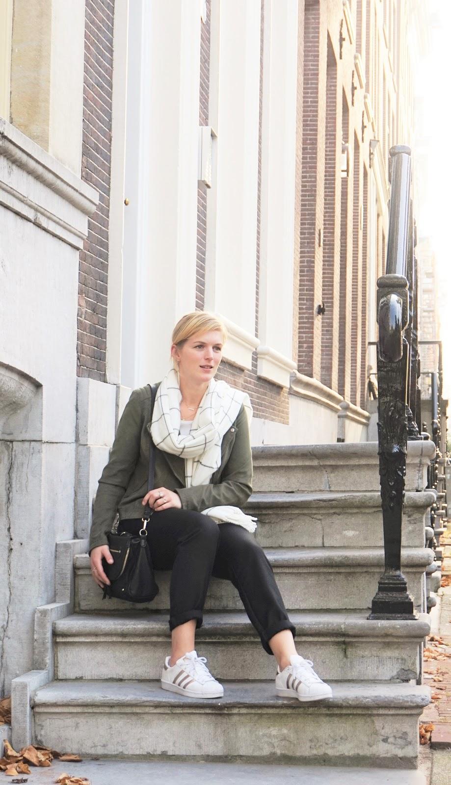 DSC09733 | Eline Van Dingenen