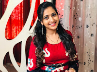 Lasya Manjunath (Indian Actress) Biography, Wiki, Age, Height, Family, Career, Awards, and Many More