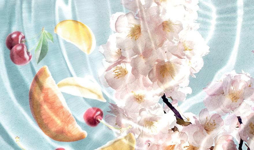 proljeće-voće-l´occitane-kolekcija-kozmetika-parfem-krema-losion-miris-citrus-suce-ljepota-njega