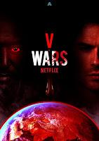 V-Wars Season 1 Hindi Dubbed  Netflix Full Watch | Watch Online Movies Free hd Download