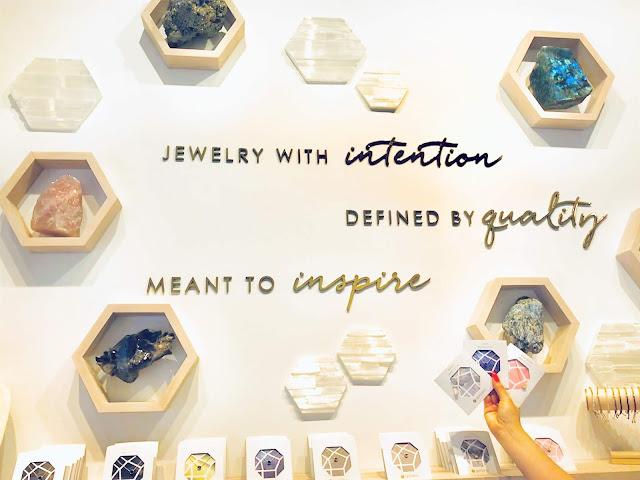 FashionIsland, Gorjanajewlery, designerjewelry, inspiredbyLagunaBeach, shopnewportbeach