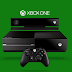 Microsoft Announces Kinect-Less Xbox One